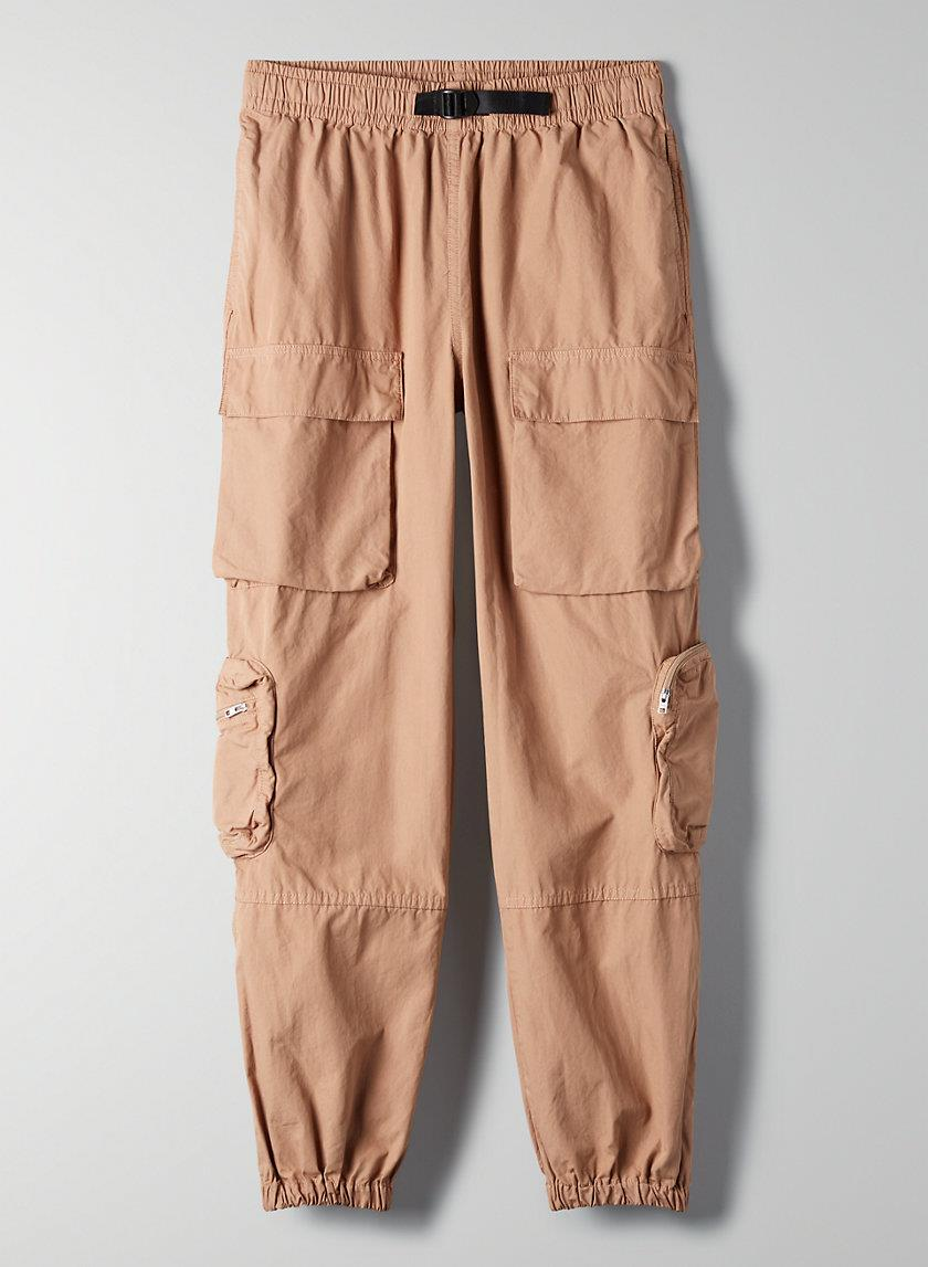 Tna Overload Cargo Pant