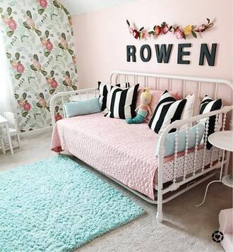 home accessory tumblr home decor furniture home furniture kids room bedding bedroom