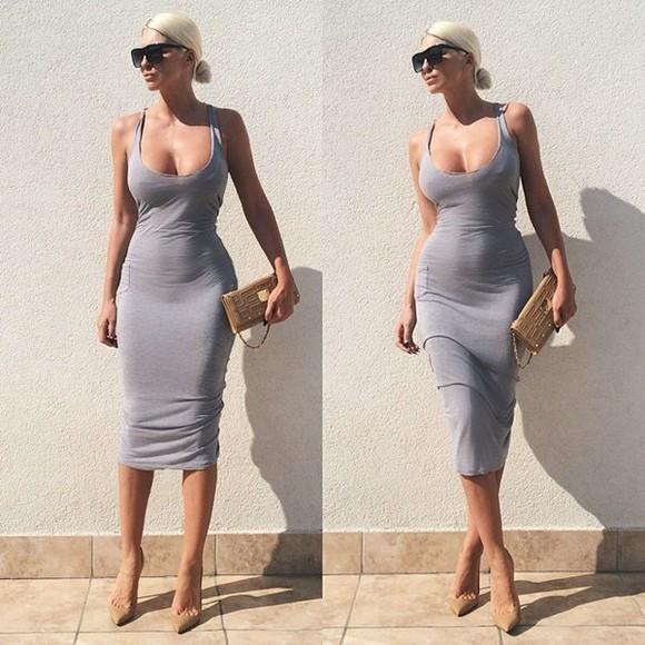 summer dress bandage dress cotton dress.. party dress casual dress