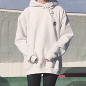 sweater,white,aesthetic tumblr,aesthetic,asian