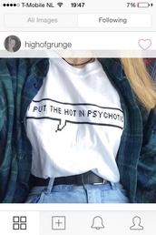 t-shirt,text bubbles,pale,grunge,alternative,pixel bubbles,hot,jacket,shirt