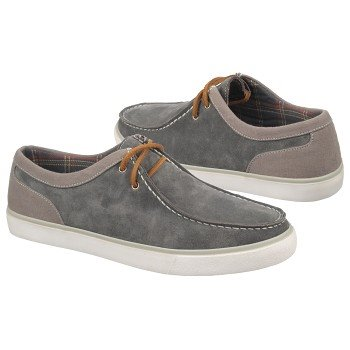 Men's Dr. Scholl's Orig Collection  Brash Castlerock DrSchollsShoes.com
