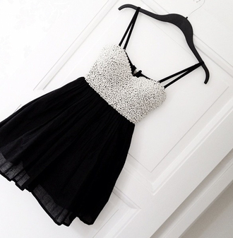pearl embroidered dress tulle dress sweetheart dress sweetheart neckline bustier dress short prom dress short homecoming dress birthday dress