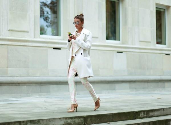 madame julietta blogger top jewels