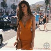 dress,sophia miacova