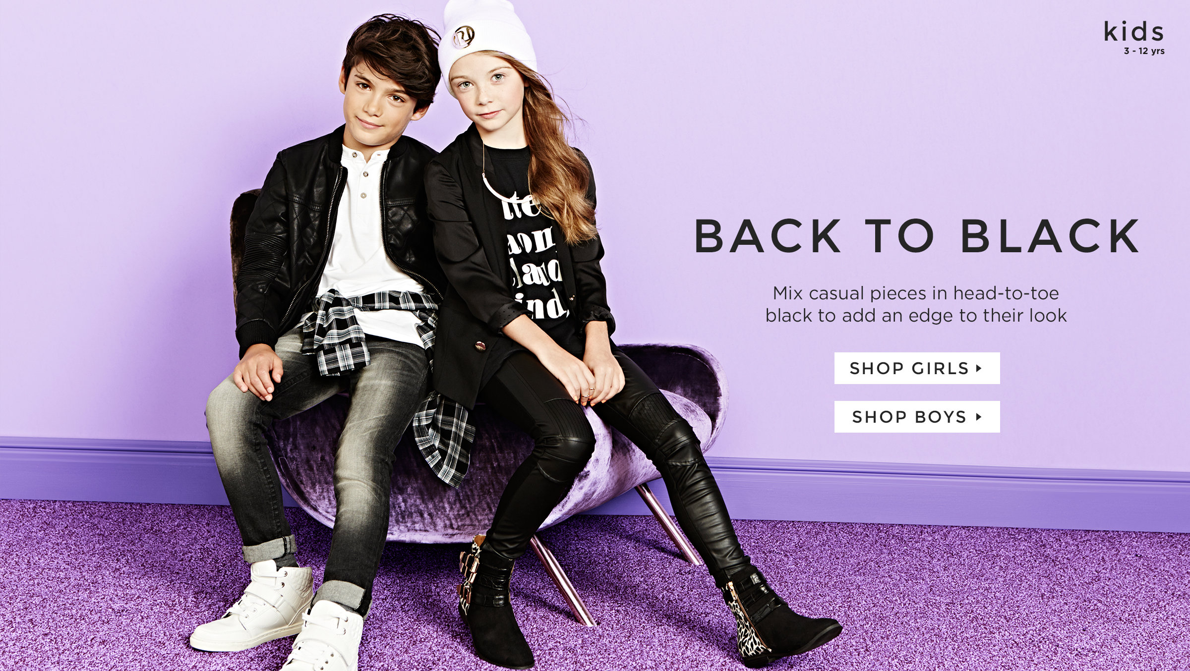 River Island - Fashion Clothing for Women, Men, Boys and Girls