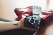 camera,photography,technology