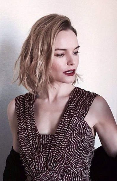 top kate bosworth hairstyles classy short hair hair/makeup inspo