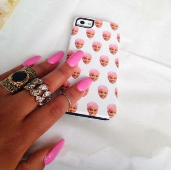 cover phone case phone