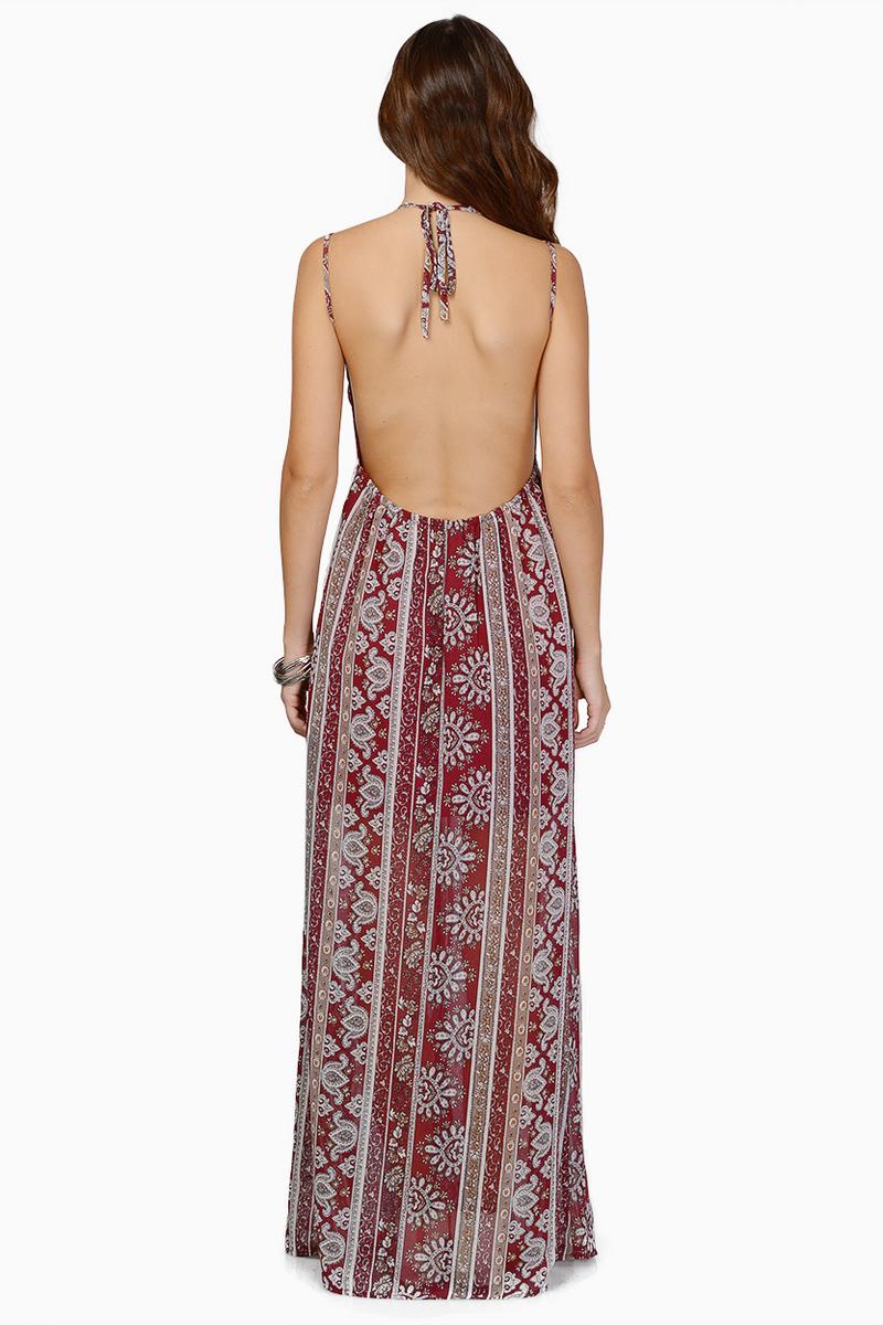 One of a Kind Dress $70