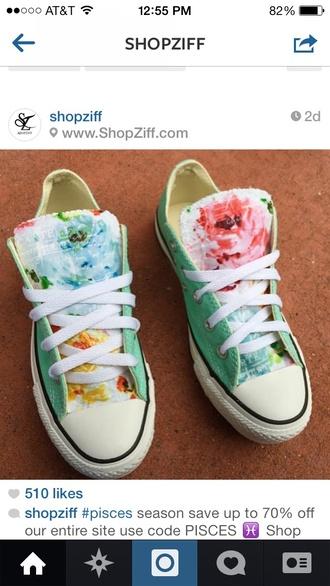 shoes conver torquise teal converse shoes converse converse chuck taylor