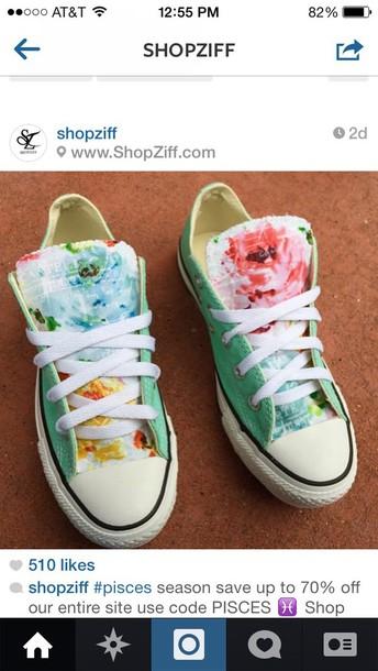 shoes conver torquise teal converse converse converse