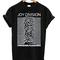 Joy division unknown pleasures t-shirt - stylecotton