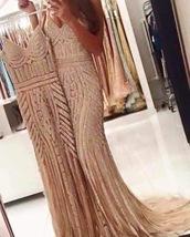 dress,silver,white,silver dress,elegant,elegant dress,evening dress,long dress,glitter,strass,embroidered,crystalized,long evening dress,embroidered dress