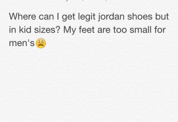 shoes black jordans jordans