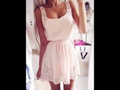 fashion,clothes,dress,skirt,top,sexy,cute,girl,women,new,preppy,beautiful,party dress,elegant,white dress,lace dress,lace,white,summer dress,summer,cute dress,girly,girly wishlist,pink dress,muster,beige dress,wonderful,bottoms,hollow,cut-out,drawstring waist,sexy dress,outfit,sammydress,square neckline,ootd,gorgeous,outfit idea,minimalist,mini dress,style and minimalism,fashion week,fashionista,sweet,beach,orange,short,low cut,low,samydress,9$,girly dress