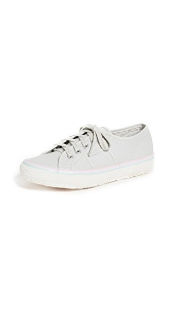 Superga sneakers shoes