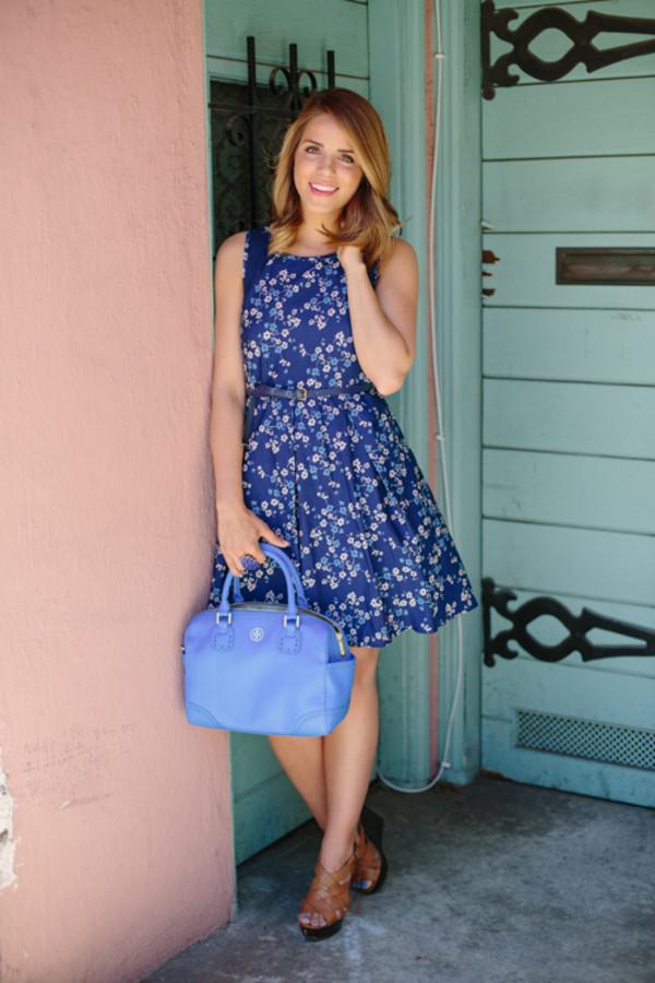 879b0f7ef822 Robinson Spectator Middy Satchel   Women s Designer Handbags