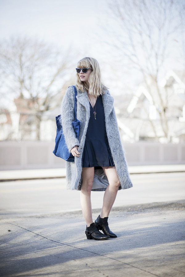 just another me dress jacket shoes bag sunglasses jewels