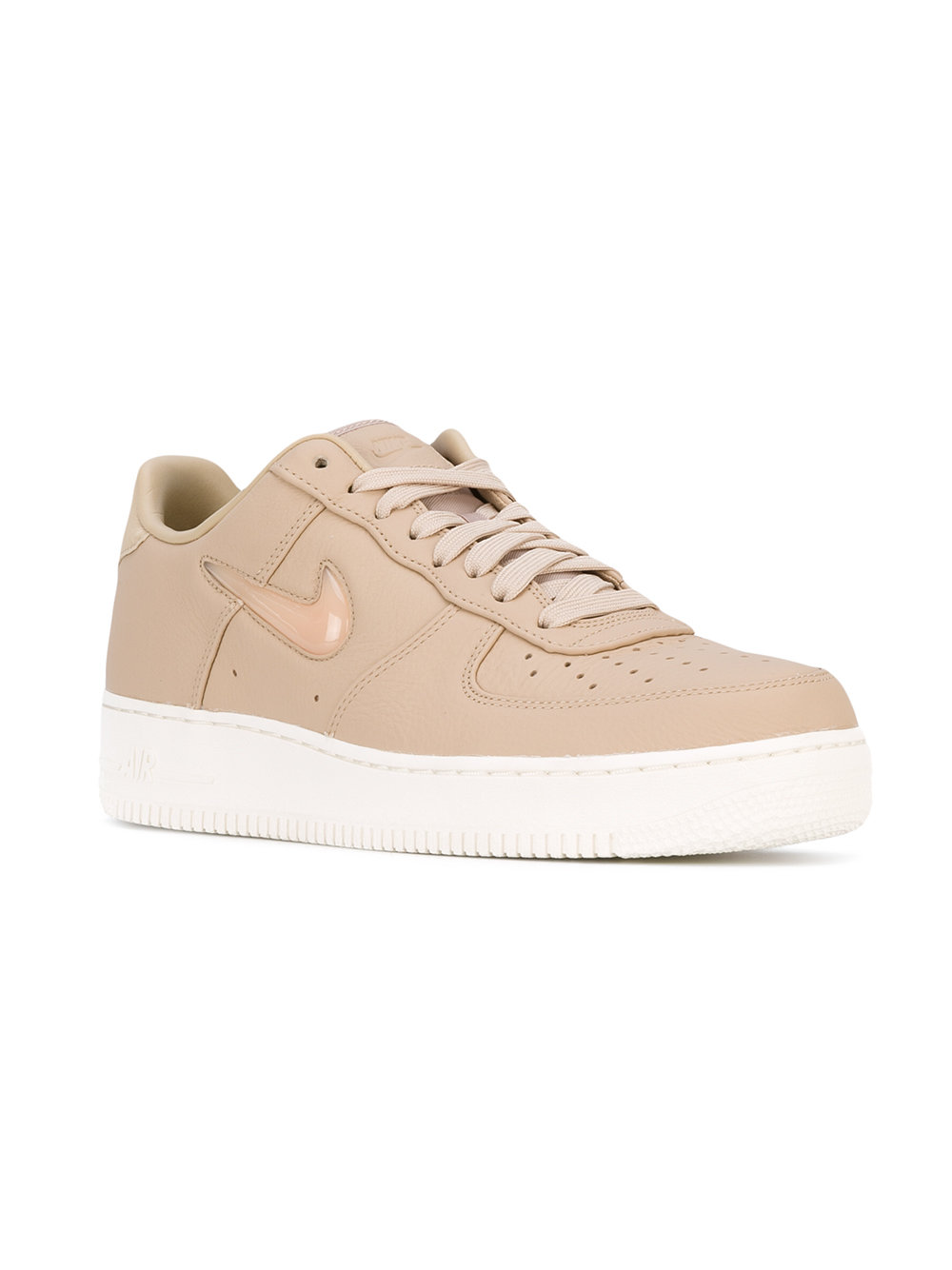 8bb86b84972 Nike Air Force 1 Sneakers - Farfetch