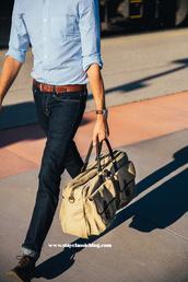 stay classic,blogger,bag,jeans,shoes,socks,belt,sunglasses,jewels,menswear,stripes,travel