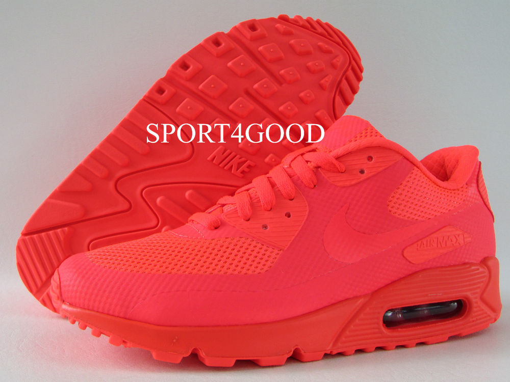 nike air max 90 hyp premium red. Black Bedroom Furniture Sets. Home Design Ideas