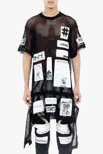 pants top fashion joggers