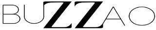 Chaussure femme - Buzzao