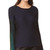 Kenzo Ribbed Pullover - Midnight Blue