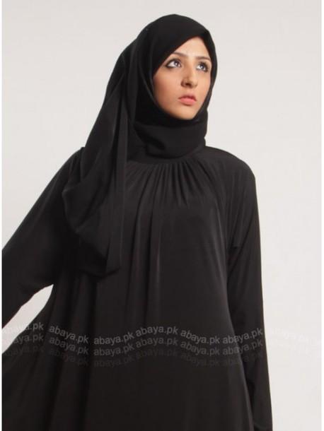 Dress Abaya Collection Abaya Designs Dubai Wheretoget