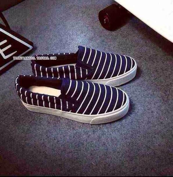 shoes krystal jung