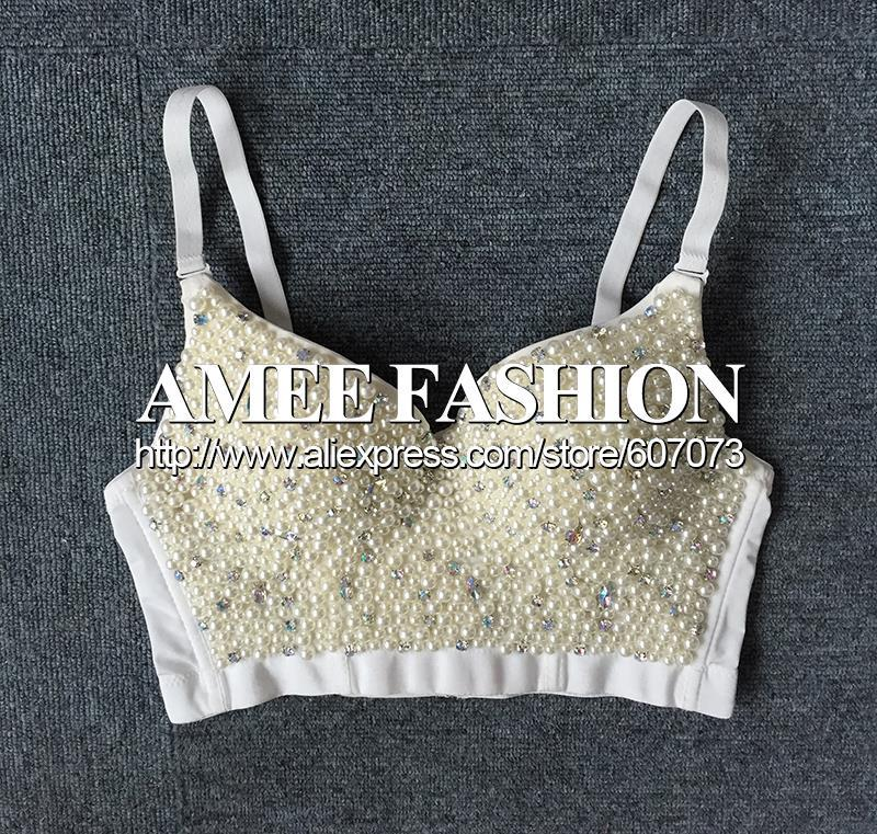Aliexpress.com : Buy Beautiful 3D Embossed Rose Floral Lace Bralet Spandex Women's Bustier Bra Crop Top Tank from Reliable lace edge suppliers on Amee Fashion Trading Co., Ltd. | Alibaba Group