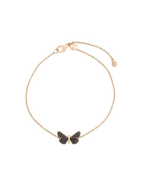 Astley Clarke women gold black grey metallic jewels