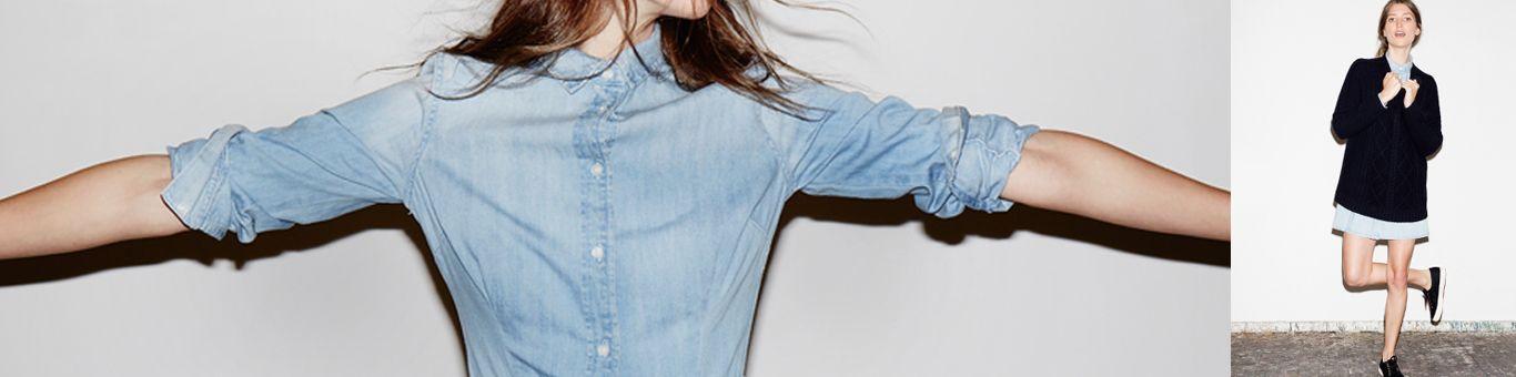 Abbigliamento | Donna | Levi's | Italy