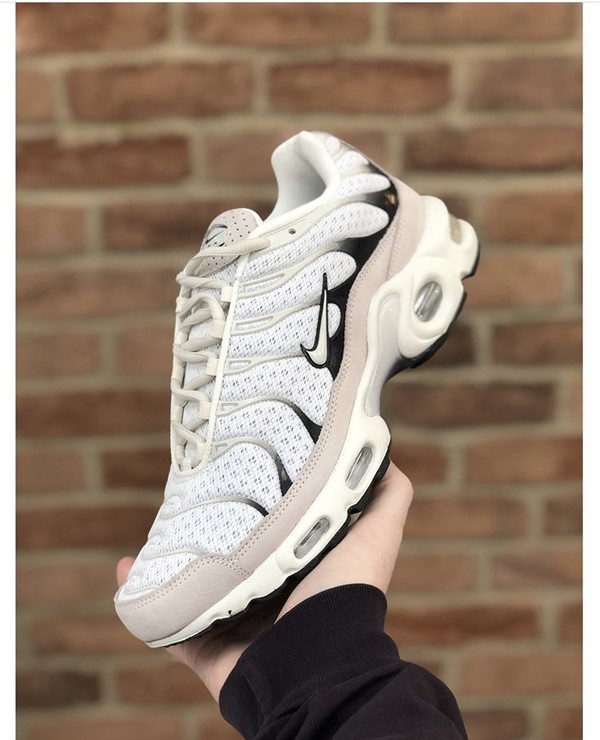 shoes air max sneakers white black