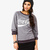 Enjoy Coca-Cola® Pullover | FOREVER21 - 2040494851