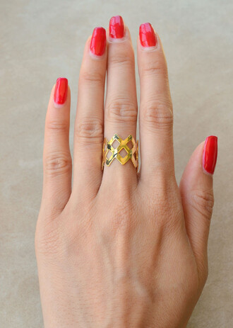 jewels ring crown crown ring gold gold rings gold ring gold crown ring gold crown