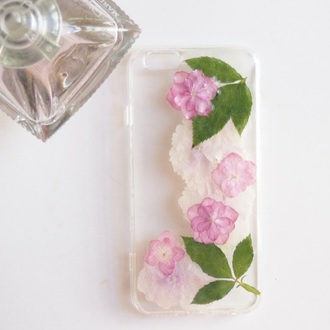 phone cover summer summer handcraft pink flowers floral floral phone case cute trendy girl romantic floral pattern floral phone accessories gift ideas lovely gift girlfirend gift birthday gift best gifts gossip girl special