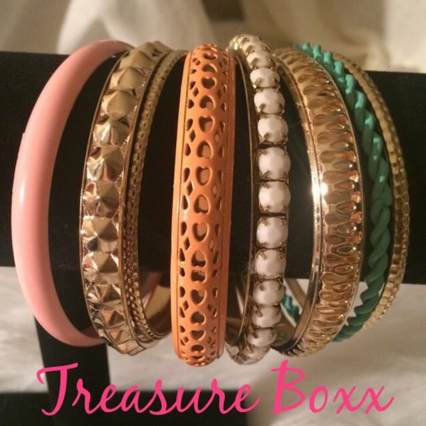 jewels jewelry bracelets bracelet chains