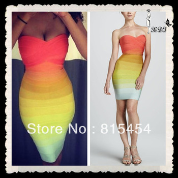 Aliexpress.com : Buy Elegant deep v neck mesh insert bandage bodycon evening party dress for women hot selling from Reliable dresses long for party suppliers on Xundatong Fashion Apparel International Trade Ltd. (a)