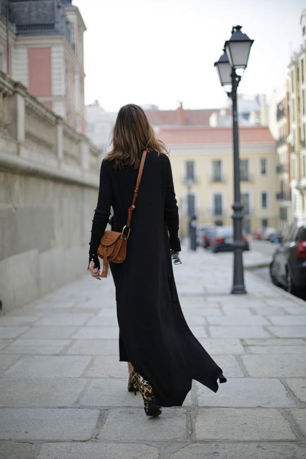 chloe chloe bags - Chlo�� - Hudson mini whipstitched leather shoulder bag
