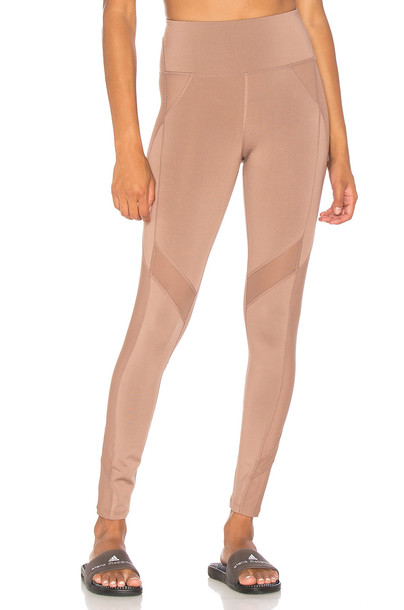 Free People pink pants