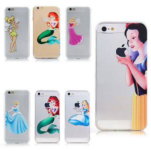 Coque Disney Iphone S