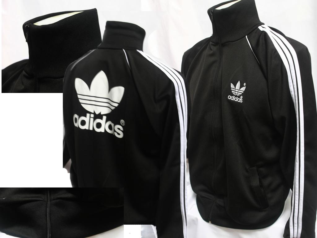 Adidas sweater size l (perlis, end time 2/14/2010 6:15:00 pm myt)