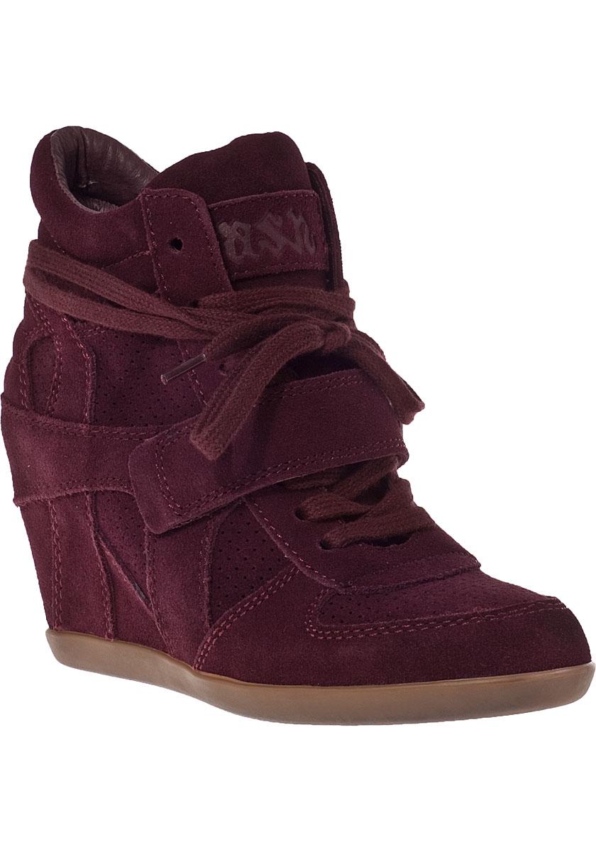 70% Off Jildor Shoes Coupon Code, Coupons : Women's Shoe Discounts