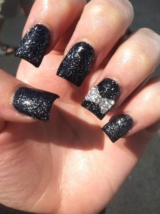 nail polish nails nail art fake nails