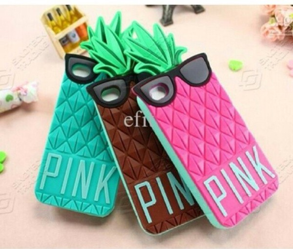 phone cover victoria's secret