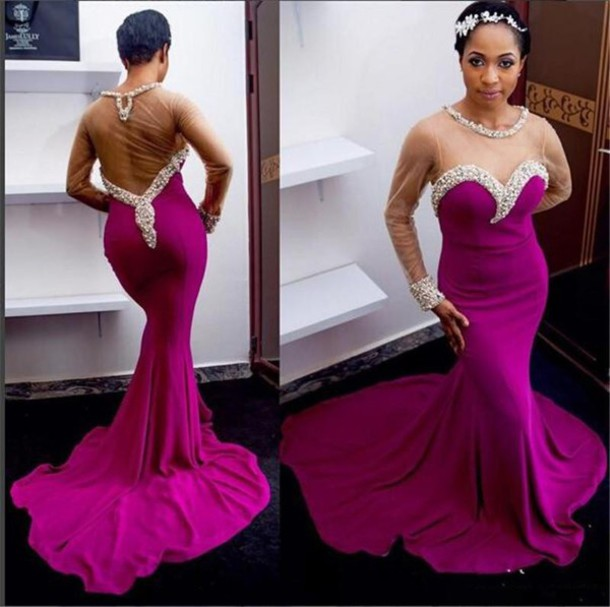 Aliexpress.com : Buy Best Selling 2016 New Arrival Satin Prom ...