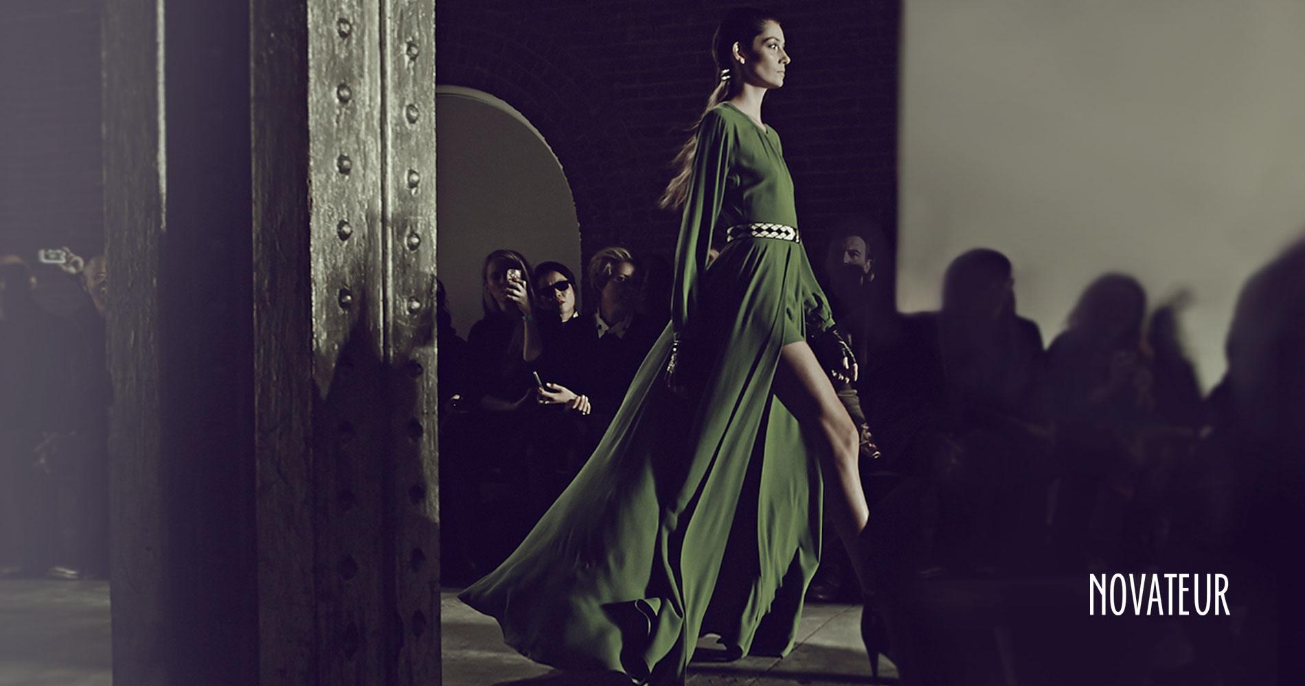 sass & bide | designer clothing online