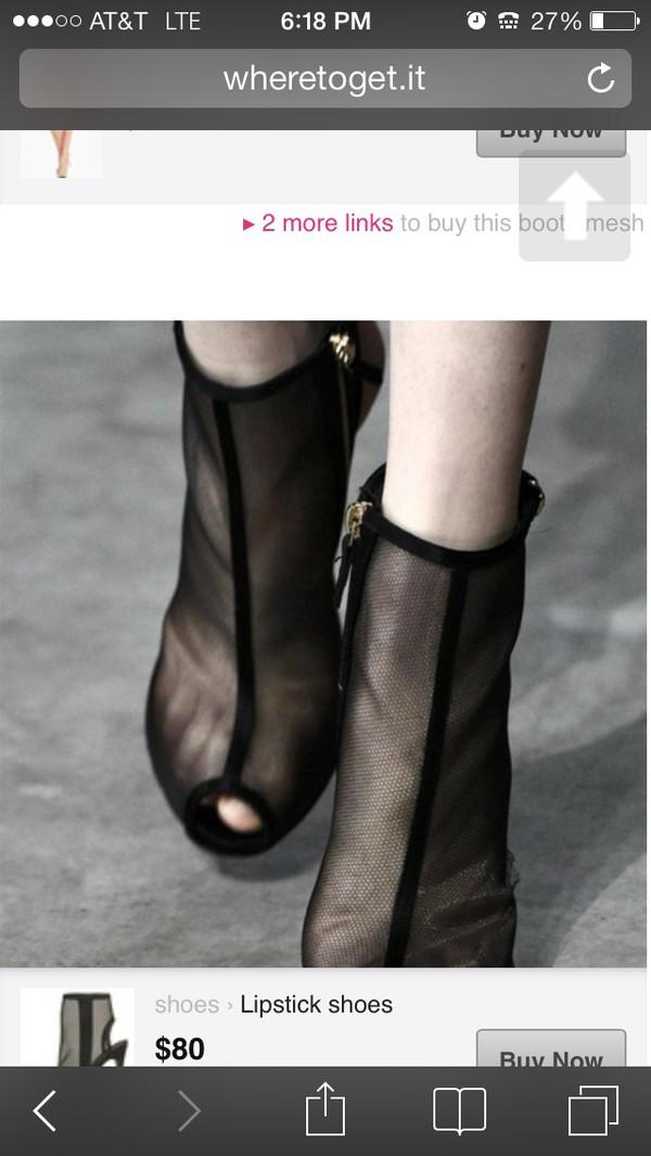 shoes peep toe boots minimalist shoes